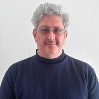 Graham Lambert